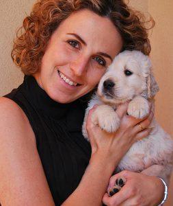 Laura Psicólogo en Huelva, Gran Ayuda