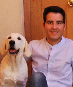 Paco Psicólogo en Huelva, Gran Ayuda