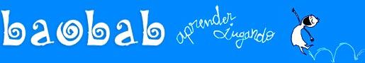 logo_baobab_libreria