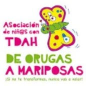 logo_orugas