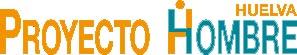 logo_proyectohombre