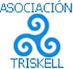 logo_triskell