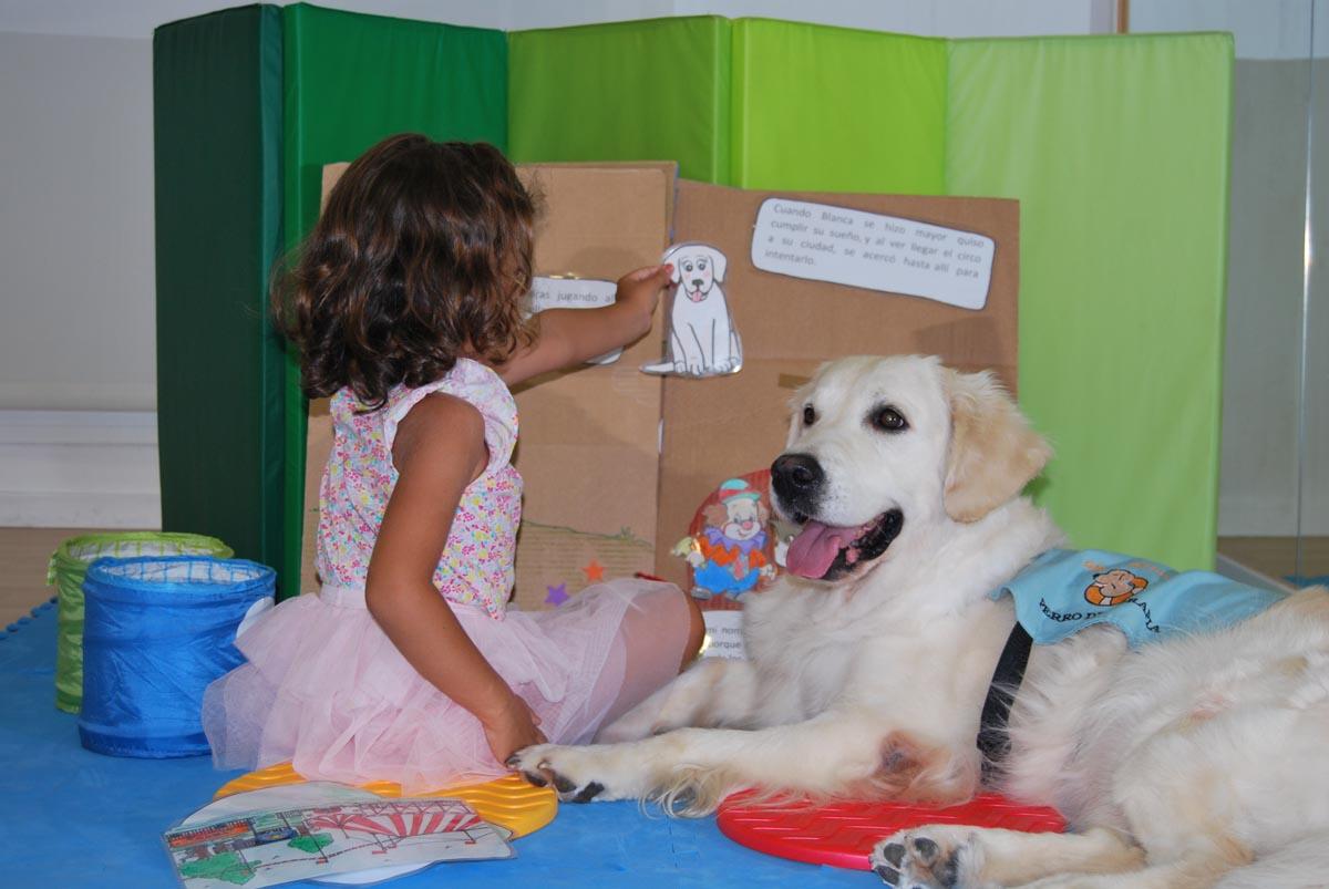 terapia_asistida_animales_gran_ayuda_04