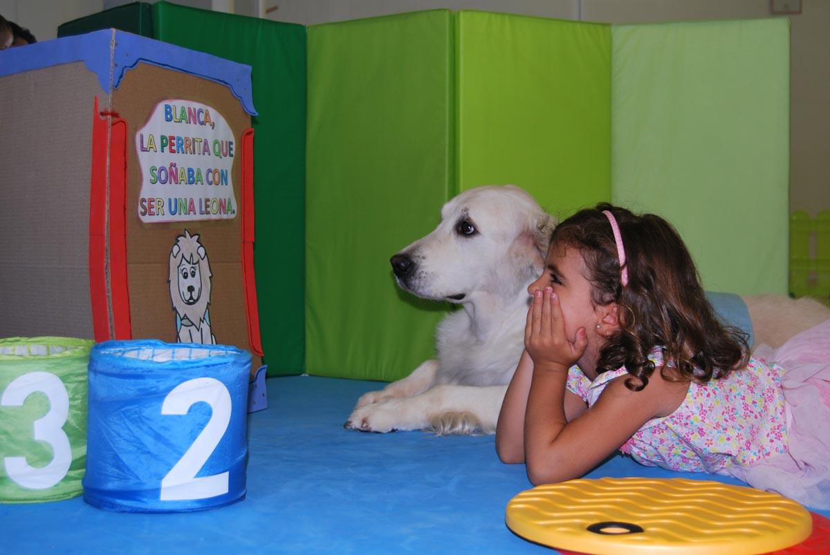 terapia_asistida_animales_gran_ayuda_06