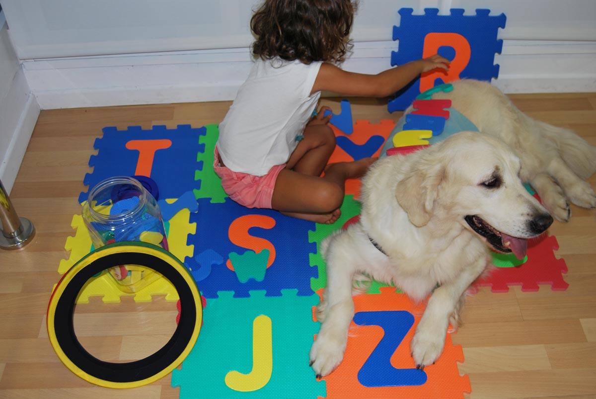 terapia_asistida_animales_gran_ayuda_08